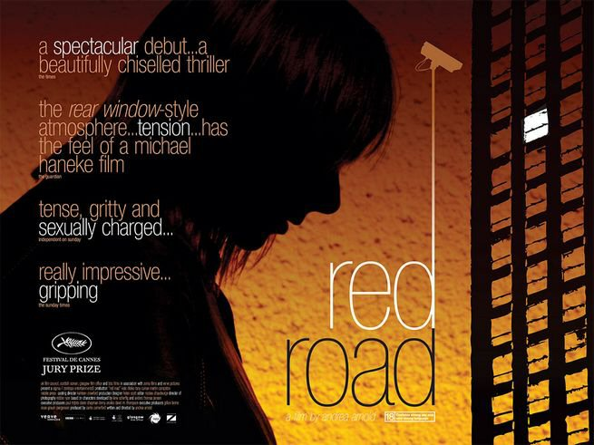 red-road-poster-1