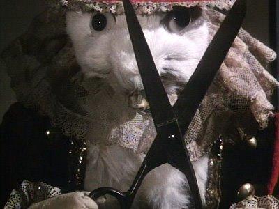 alice-white-rabbit-1988